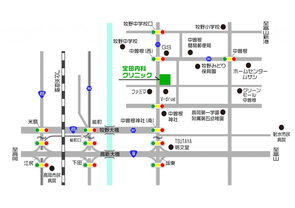 map_180615